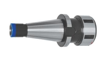 Pens Başlığı DIN 6391 Pens 6388 Tip E